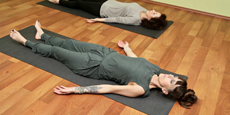 dosha yoga workshop mit regina massinger anmeldeformular. Black Bedroom Furniture Sets. Home Design Ideas